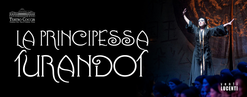 La Principessa Turandot 2015