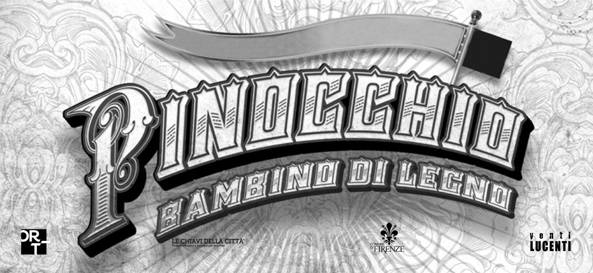 Pinocchio 2017