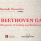 The van Beethoven Game 2020