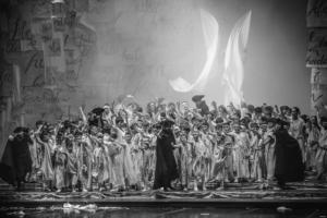 All'Opera Le Scuole al Maggio