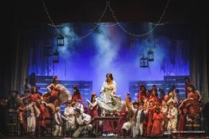 Teatro Coccia di Novara