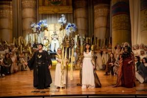 Teatro Il Maggiore di Verbania