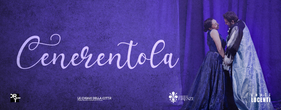 Cenerentola 2013