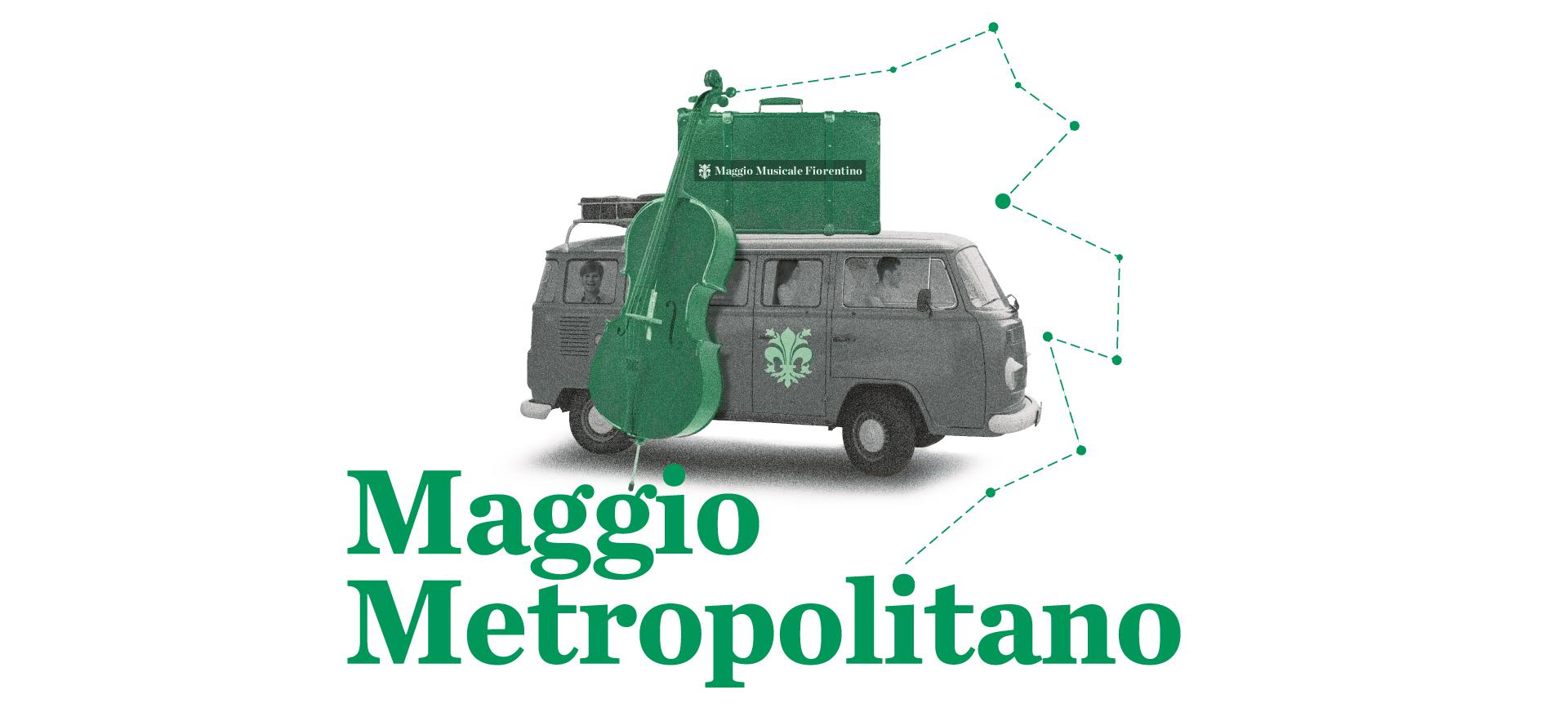 Maggio Metropolitano