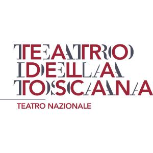 LOGO TEATRO DELLA TOSCANA
