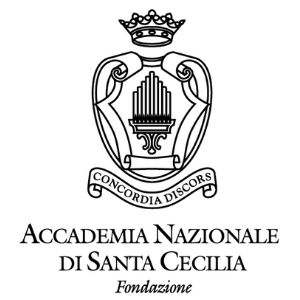 LOGO ACCADEMIA NAZIONALE DI SANTA CECILIA