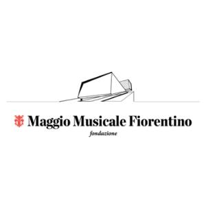 LOGO MAGGIO MUSICALE FIORENTINO